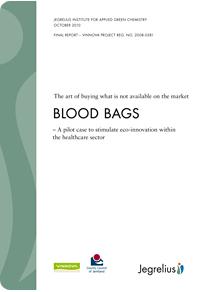 BloodBag_rapport_framsida_200px_rundade_kr1