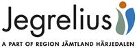 jegrelius200pxl