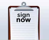 sign_now